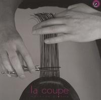 Galabria.be La coupe - Méthode globale Image