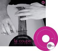 Gilles Bagard - La coupe - Méthode globale.