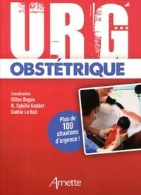 Urg obstétrique.pdf
