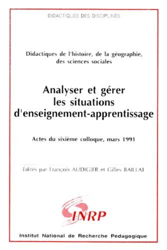 Gilles Baillat et François Audigier - .