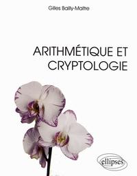 Arithmétique et cryptologie.pdf