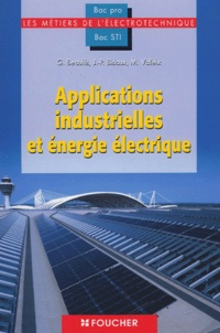 Costituentedelleidee.it Applications industrielles et énergie électrique - Bac Pro Bac STI Image