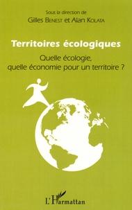 Territoires écologiques - Quelle écologie, quelle économie pour un territoire ?.pdf
