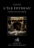 Gilles Bienvenu et Françoise Lelièvre - Nantes, L'Ile Feydeau - Loire Atlantique.
