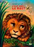Gilles Bizouerne - C'est moi le roi !.