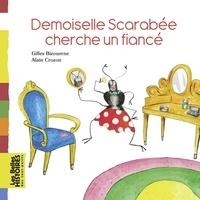 Demoiselle Scarabée cherche un fiancé.pdf