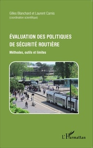 Evaluation des politiques de sécurité routière - Méthodes, outils et limites.pdf