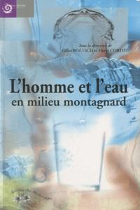 Lhomme et leau en milieu montagnard.pdf