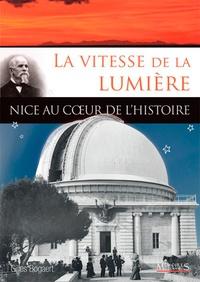 La vitesse de la lumière - Nice au coeur de lhistoire.pdf