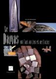Gilles Bongrain - Le Damas - Ou l'art du feu et de l'acier.