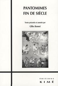 Pantomimes fin-de-siècle.pdf