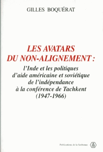 Gilles Boquérat - .