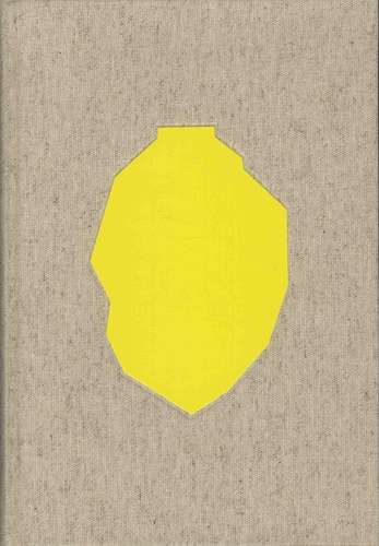 Gilles Borel et Claire Brizon - Cosmos - 4 collections, 654 merveilles, 12 mondes, un palais.