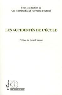 Les accidentés de lécole.pdf