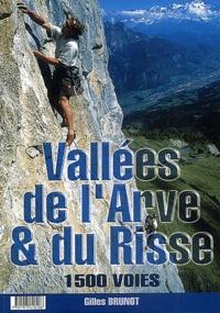 Gilles Brunot - .