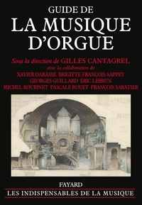 Guide de la musique dorgue.pdf