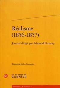 Réalisme (1856-1857) - Journal dirigé par Edmond Duranty.pdf