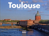 Gilles Castroviejo - Toulouse.