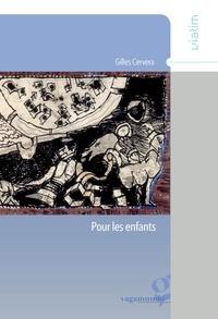 Epub books à télécharger gratuitement pour mobile Pour les enfants