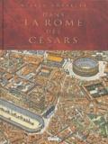 Gilles Chaillet - Dans la Rome des Césars.