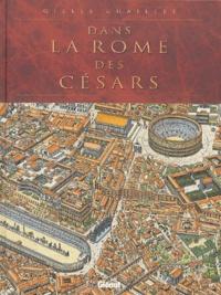 Ibooks manuels de biologie télécharger Dans la Rome des Césars 9782723440509