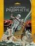 Gilles Chaillet - La Dernière Prophétie - Tome 01 - Voyage aux Enfers.
