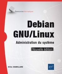 Debian GNU/Linux - Administration du système.pdf