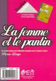 Gilles Chappuy et Pierre Louÿs - Le PC - Le plaisir en plus.
