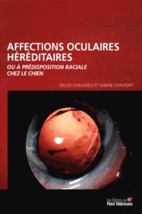 Affections oculaires héréditaires ou à prédisposition raciale chez le chien.pdf