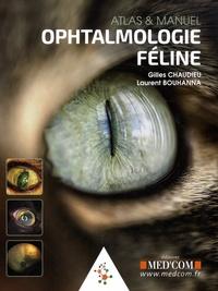 Ophtalmologie féline - Atlas & manuel.pdf