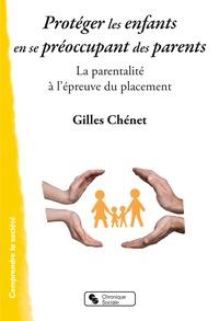 Protéger les enfants en se préoccupant des parents - La parentalité à lépreuve du placement.pdf