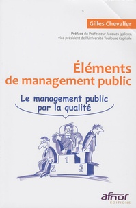 Eléments de management public.pdf