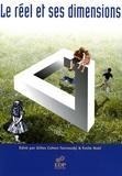 """Gilles Cohen-Tannoudji et Emile Noël - Le réel et ses dimensions - Huitième rencontre """" Physique et interrogations fondamentales"""", 19 novembre 2003."""