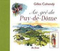 Au gré du Puy-de-Dôme.pdf