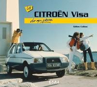 Goodtastepolice.fr La Citroën Visa de mon père Image