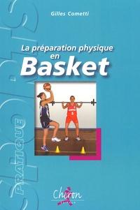 La préparation physique en basket.pdf