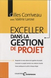 Gilles Corriveau - Exceller dans la gestion de projet.