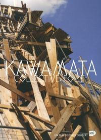 Gilles Coudert - Kawamata - Collective folie. 1 DVD