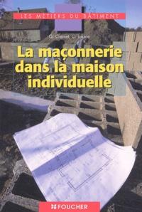 La maçonnerie dans la maison individuelle.pdf