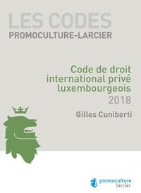 Code de droit international privé luxembourgeois.pdf