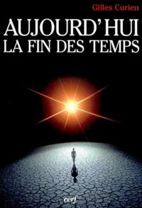 Gilles Curien - .