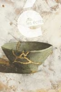 Gilles Daigneault et Catherine Mavrikakis - Les écrits  : Les écrits. No. 153, Automne 2018.