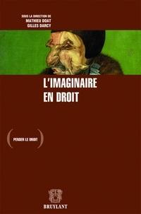 Goodtastepolice.fr L'imaginaire en droit Image