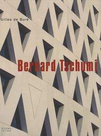 Bernard Tschumi.pdf
