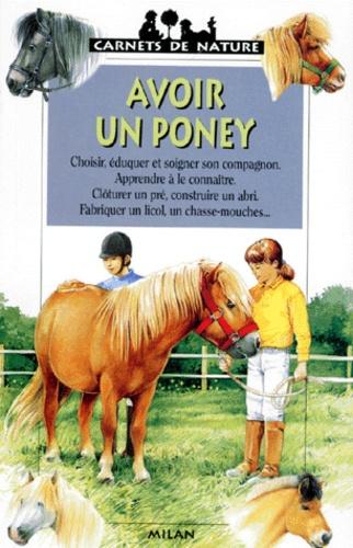Gilles Delaborde - Avoir un poney.