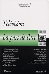 Gilles Delavaud et  Collectif - .