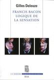 Gilles Deleuze - .