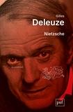 Gilles Deleuze - Nietzsche.
