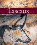 Gilles Delluc et Brigitte Delluc - Connaître Lascaux.