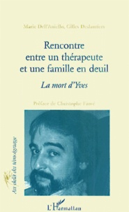 Rencontre entre un thérapeute et une famille en deuil. La mort dYves.pdf